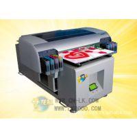 钢化玻璃彩印机价格多少钱?钢化玻璃平板打印机哪里?