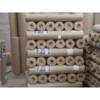 包头电焊网 外墙保温电焊网 墙体防裂铁丝网
