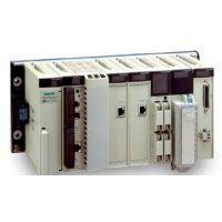施耐德BMXNOC0401-PLC附件一级代理