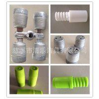 金属/塑料/美式/德式/拖把杆螺纹接头  不锈钢伸缩杆配件