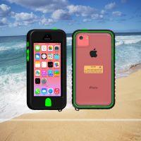 2014iphone壳tpu iphone手机防水壳堪比otterbox