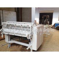 供应大众机械 木板打腻子机  质量保障