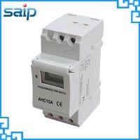 厂家直销SP-AHC15A工业计时器 定时开关