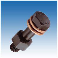 供应钢结构螺栓|永年县恒东紧固件(图)|钢结构高强度螺栓