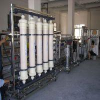 供应上海供应工业纯水制取设备、纯水直饮设备