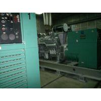 供应发电机专业水箱维修柴油发电机组零部件维修柴油发电机润滑的几种方式