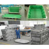 供应滚塑模具、滚塑铝模、定制模具