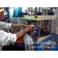 超值 百亿baiyi厂家生产 MODEM串口线 9针串口线 公对母 针对孔