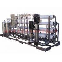 长宏主营:苏打水设备 苏打水生产设备 苏打水成套设备