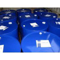 RENOTAC D 7多少钱,福斯ANTICORIT RP 4107 LV油性防锈剂
