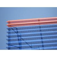 滨州防风抑尘网价格,挡风板安装,挡风抑尘墙