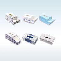 高档酒店纸巾盒 创意包装盒  精美抽纸盒 纸巾盒批发 创意纸巾盒