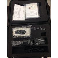 全新现货 原装爱色丽SP62色差仪 X-rite SP62便携式分光光度仪/维修!回收!