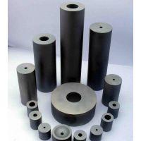 肯纳钨钢KD20 美国进口KD20钨钢 肯纳钨钢条3*10