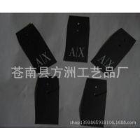 专业生产纸质纽扣袋、黑卡纽扣纸袋,,牛皮纸信封袋