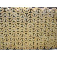 供应石家庄聚氨酯保温板 聚氨酯管质优价廉