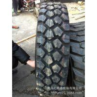 供应255/100R16轮胎