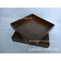 供应茶叶包装盒 环保竹木茶叶包装盒 礼品茶叶包装盒
