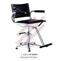 东田洋正品多种搭配男式美发椅 理发椅 沙龙豪华美发椅 理容椅