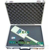 工频场强仪/工频电场近区场强仪/工频电场测定仪 型号:ZH8027
