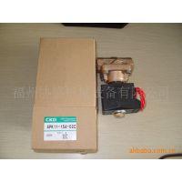 APK11-15A-02C-AC220V,AP11-15A-03A,ADK11-25A,AD11-20A代理