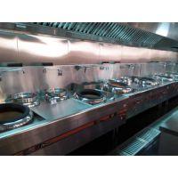 广州厨房设备维修广州厨具维修中心