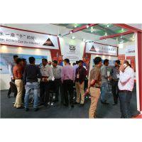 供应2014年12月印度古吉拉特邦大学陶瓷工业展