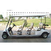 陕西益高EG2068K电动高尔夫车