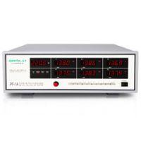 供应远方HB-4B HID 电子镇流器性能分析系统(HID灯型)