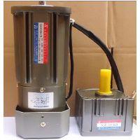 台湾东力电机全自动三合一高速饮料灌装机使用型号