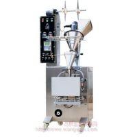 成都同亨机械KDF-50 150粉剂自动包装机 质量保证