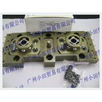 销售日本EINS夹具OX-WLA 140160