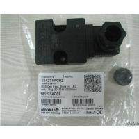 ELOBAU传感器424A11A120现货供应