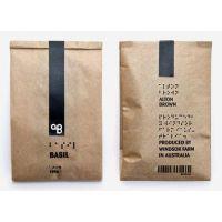 厂家直销食品纸袋,牛皮纸袋,购物纸袋,手提纸袋