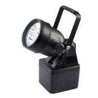 温岭海洋王JIW5280多种照明方式灯BPC8720