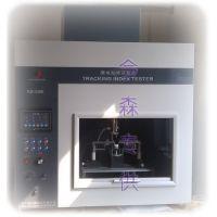 漏电起痕试验仪 漏电起痕 GB/T6553-2014