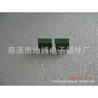 【批发选购】DB350V接线端子 长期供应PCB端子 功放接线柱