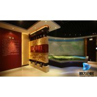 长沙营销展厅设计长沙展馆装修设计公司