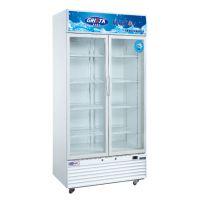 供应立式展示柜怎么卖立式冰柜怎么卖立式饮料冰柜怎么卖