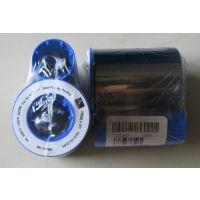 斑马800015-440CN彩色带证卡打印机色带清洁用品打印头