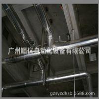 供应高温导热油靶式热量计