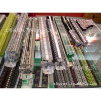 供应TBC60A UK10N TB4506 接线端子
