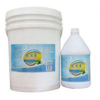供应1加仑装玻璃门窗清洁剂 玻璃水 玻璃制品清洗剂