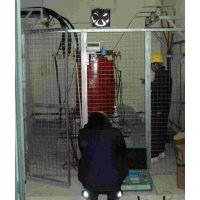 供应大朗变压器维修变压器安装厂家