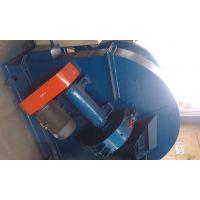 Q3110滚筒式抛丸清理机