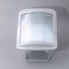 NSE9720-L70XZ防眩应急通路灯 应急30min 吸顶式