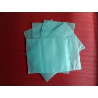 供应广东珍珠棉袋 电子服饰包装材料 珍珠棉厂
