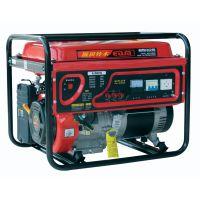 潍坊市汽油发电机组配件、12v24V汽车充电器