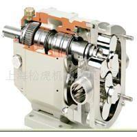 上海川奇为您供应欧洲原装进口 OMAC泵类产品全系列供应