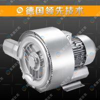 厂家供应高压风机专用消声器 工业降噪设备HK-12